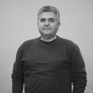 Ambrosio Zarco
