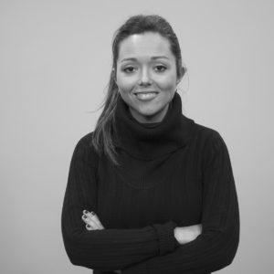 Mari Carmen Marín
