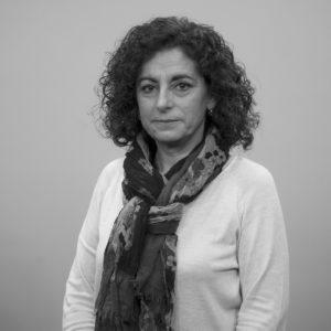 Mari Jose Martínez