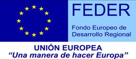 Proyecto FEDER