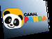 *Panda