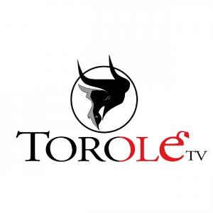 *Torole